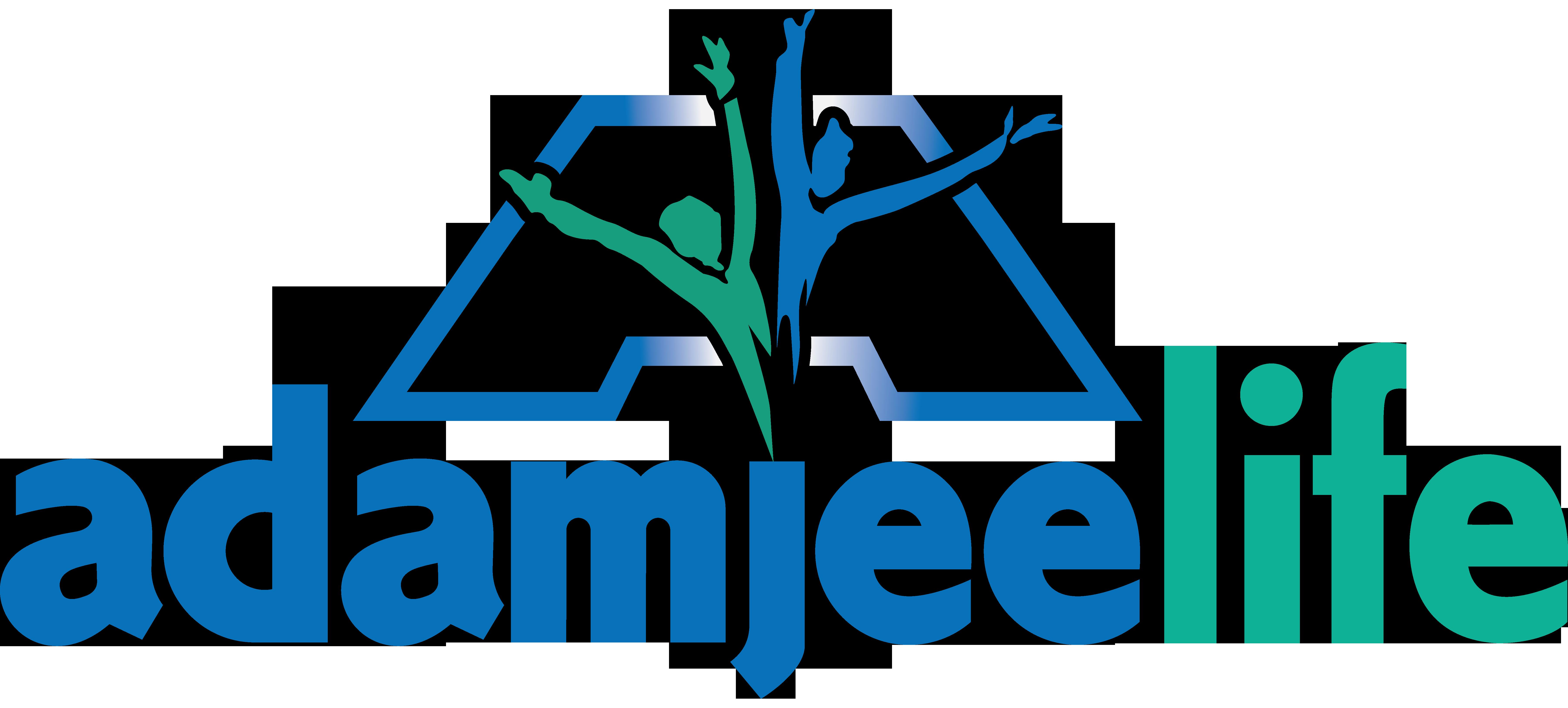 Home Adamjee Life